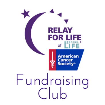Fundraising Club